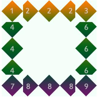 border0mg3
