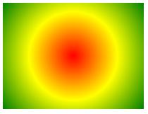 圆形circle