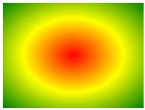 椭圆形 Ellipse