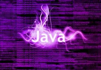 Java的流程控制语句