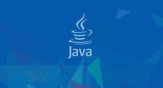 Arrays类操作Java数组方法总结