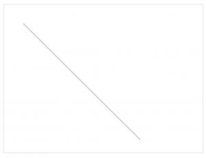 context绘制直线