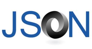 JSON对象和JSON字符串之间的相互转换方法总结