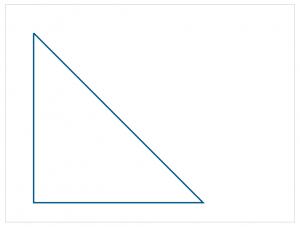 canvas如何绘制多边形效果