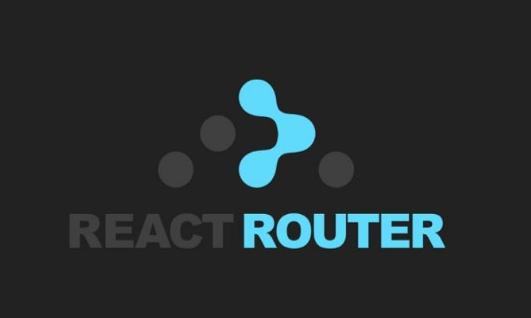 使用React路由器的递归路径
