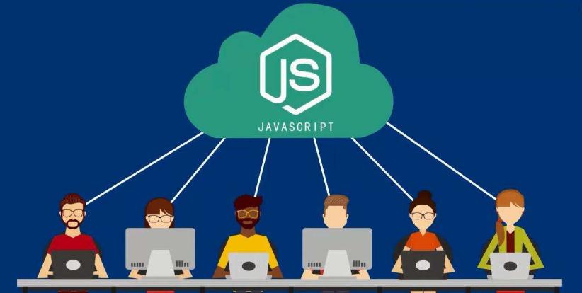 JavaScript中requestAnimationFrame函数的简单介绍 用以实现流畅的动画