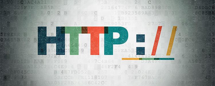 第一题:什么是http2 的多路复用