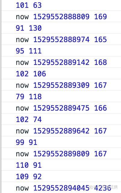 深入理解JavaScript的函数防抖与函数节流的区别
