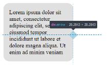 css3 Transform属性如何在项目中使用?
