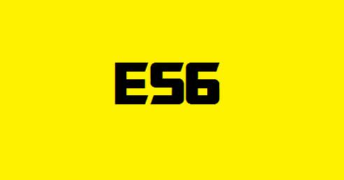 理解ES6中let 和 const 命令的区别