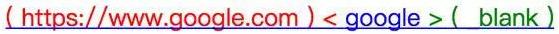 CSS伪元素有哪些?伪元素的妙用技巧
