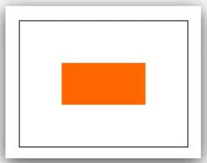 CSS中值得收藏的七种垂直居中方法
