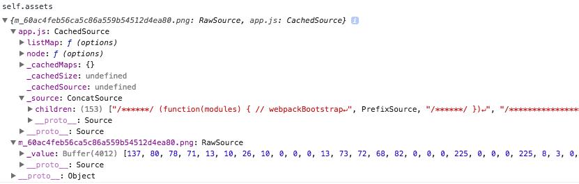 webpack源码解析五之webpack 处理流程分析