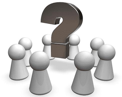 第12题:为什么有时连续多次setState只有一次生效?