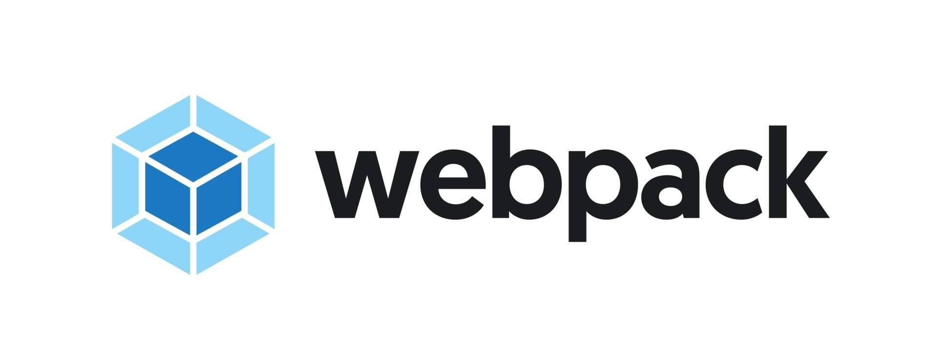 webpack源码解析三之file-loader 和 url-loader