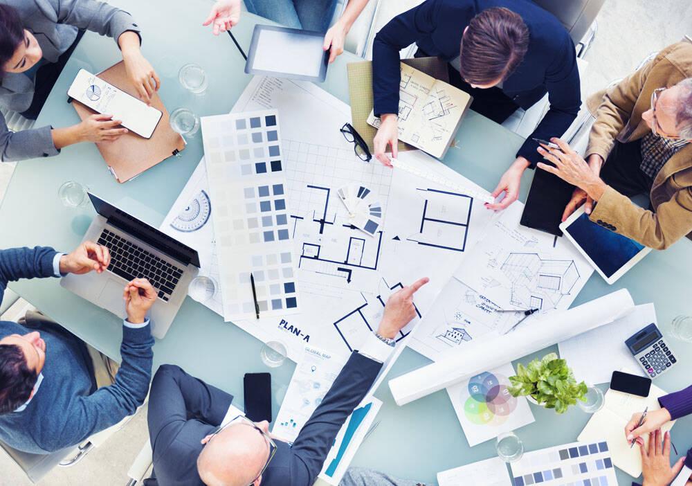 产品经理选择一个健康的职场环境很重要
