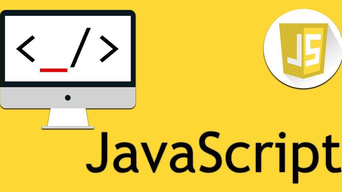 深究JavaScript中的异步编程